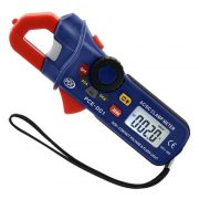 PCE Instruments DC1 - Current Clamp Meter