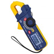 PCE Instruments DC3 - Clamp Meter