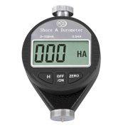 PCE Instruments DD-A Shore A - Durometer 100 Shore A