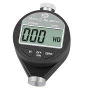 PCE Instruments DD-D Shore D - Durometer 100 Shore D