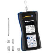 PCE Instruments DFG N 500 - Digital Force Gauge for Tensile & Compressive Force 500 N