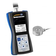 PCE Instruments DFG NF 20K - Force Gauge with External Load Cell