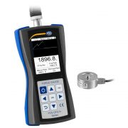 PCE Instruments DFG NF 2K - Force Gauge with External Load Cell 2000 N