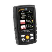 PCE Instruments EMF 40 - Multi-field EMF Meter 50 MHz to 3.5 GHz