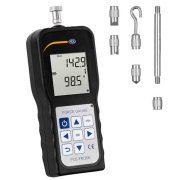 PCE Instruments FM 200 - Force Gauge for Tensile Force Measurement & Pressure Force 200 N