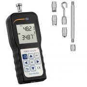PCE Instruments FM 50N - Force Gauge with Internal Load Cell 50 N