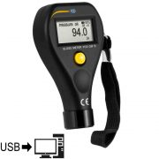 PCE Instruments GM 75 - Gloss Surface Meter