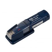 PCE Instruments HT 71N - Mini Hygro-thermometer Datalogger