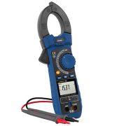PCE Instruments HVAC 6 - HVAC Clamp Meter