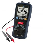 PCE Instruments IT100 - Insulation Tester 1000V