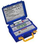 PCE Instruments IT413 - Insulation Tester 5000V