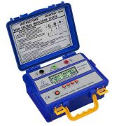 PCE Instruments IT414 - Insulation Tester 10000V