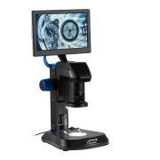 PCE Instruments LCM 50 - Digital Microscope 32.4x Optical Zoom