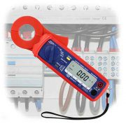 PCE Instruments LCT 1 - Digital Clamp Meter 0 to 600 V
