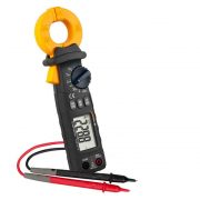 PCE Instruments LCT 3 - Clamp Meter AC 150 A