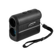 PCE Instruments LRF 500 - Laser Rangefinder Distance Meter – 600M