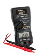 PCE Instruments LT 15 - LAN Network Cable Tester