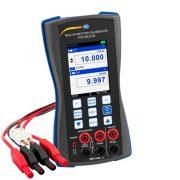 PCE Instruments MCA 50 - Universal Multi-function Calibrator