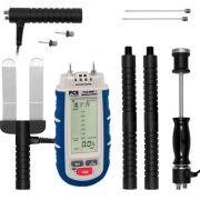 PCE Instruments MMK 1 - Multi-function Moisture Meter