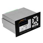 PCE Instruments N50F - Force Indicator 20mV