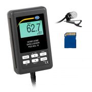PCE Instruments NDL 10 - Technical Sound Level Meter