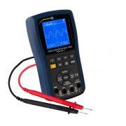 PCE Instruments OC 2 - Handheld True RMS Digital Multimeter