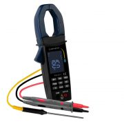 PCE Instruments OC 5 - Clamp Meter with Oscilloscope Function