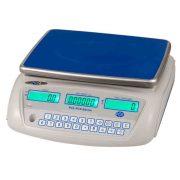 PCE Instruments PCS 30 - Tabletop Balance/Scale 30 kg Capacity