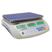 PCE Instruments PCS 6 - Benchtop Balance Scale 6 kg