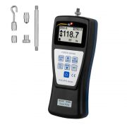 PCE Instruments PFG 500 - Force Gauge with Internal S-Load Cell 500 N