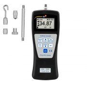 PCE Instruments PFG 50 - Force Gauge with Internal S-Load Cell 50 N