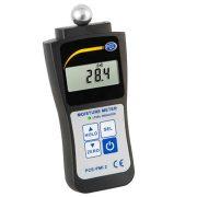 PCE Instruments PMI 2 - Concrete Moisture Meter