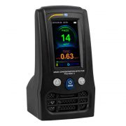 PCE Instruments RCM 11 - Air Quality Monitor for Environmental Conditions