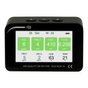 PCE Instruments RCM 16 - Indoor Air Quality Meter