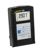 PCE Instruments RT 10 - Material Surface Roughness Tester