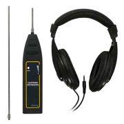 PCE Instruments S 41 - Vibration Meter 100 Hz to 10 kHz