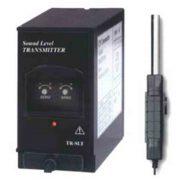 PCE Instruments SLT-TRM - Class II (Type 2) Sound Level Transmitter 4 to 20 mA