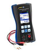 PCE Instruments TTC 30 - Thermocouple Calibrator 30V DC