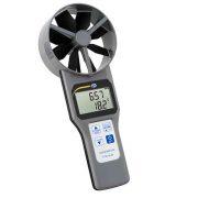 PCE Instruments VA 20 - Multi-function Thermometer