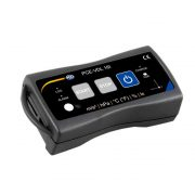 PCE Instruments VDL 16I - Accelerometer / Shock Datalogger