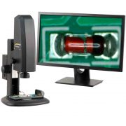 PCE Instruments VMM 100 - Full HD Microscope 206x Magnification