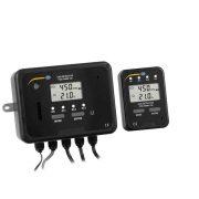 PCE Instruments WMM 100 - CO2 Gas Detector