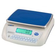 PCE Instruments WS 30 - Benchtop Balance Scale 30 kg