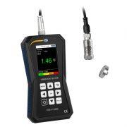 PCE Instruments VT 3800