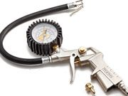 EXPERT IT-200 - Dial Gauge Inflator LG-520