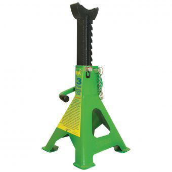 EXPERT S-J03T - Jack Stand 3 Ton