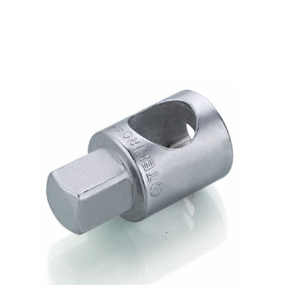 TEKIRO SK-AD4F6M - Adaptor 1/2M x 3/4F