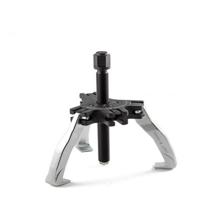 TE-A10G - All In One Gear Puller