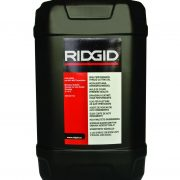 RIDGID 11531