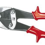 RIDGID 16207 - Offset Snip Left Hand